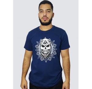 Camiseta Classic Men's Club Pirata