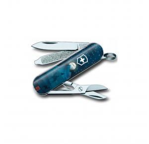 Canivete Victorinox Classic SD Deserto