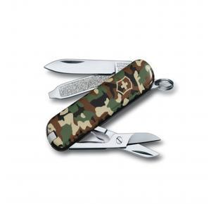 Canivete VICTORINOX Camouflage