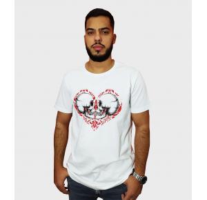 Camiseta Classic Men's Club Love