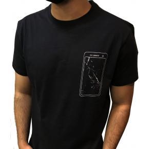 Camiseta RESERVA mirrror VJ