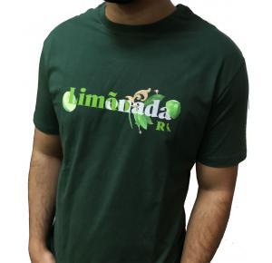 Camiseta RESERVA LIMONADA