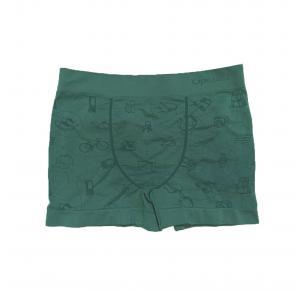 Cueca  Box UPMAN-Verde
