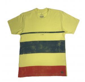 Camisa FEDERAL TRADE 100% ALGODÃO