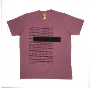 Camiseta FEDERAL TRADE 100% ALGODÃO